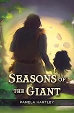 Seasons of the Giant