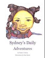 Sydney's Daily Adventures