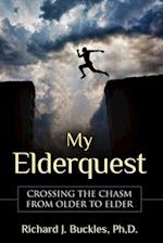 My ElderQuest