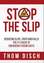 Stop the Slip