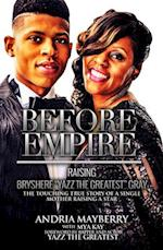 Before Empire