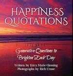 Happiness Quotations (Happiness Quotations, nr. 2)