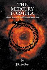 The Mercury Formula