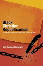 Black Christian Republicanism