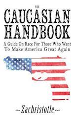 The Caucasian Handbook