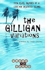 The Gilligan Variations