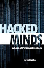 Hacked Minds