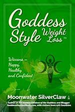 Goddess Style Weight Loss