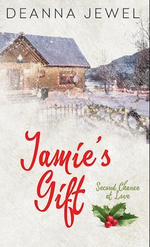 Jamie's Gift