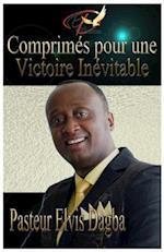 Comprimes Pour Une Victoire Inevitable