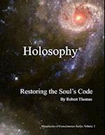 Holosophy