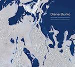 Diane Burko