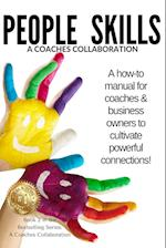 People Skills (Coaches Collaboration, nr. 2)