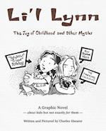 Li'l Lynn