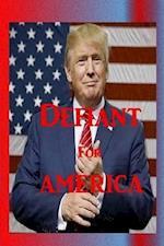 Defiant for America