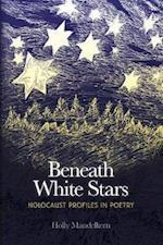 Beneath White Stars