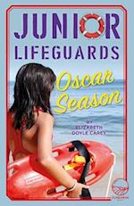 Oscar Season: Junior Lifeguards