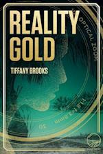 Reality Gold (Shifting Reality Collection)
