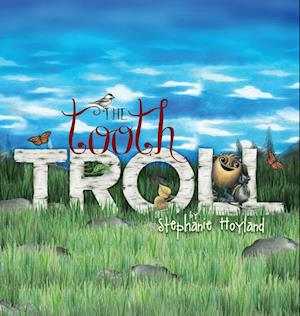 The Tooth Troll
