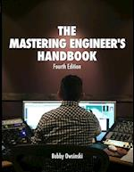 The Mastering Engineer's Handbook 4th Edition