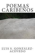 Poemas Caribenos
