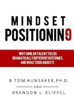 Mindset Positioning