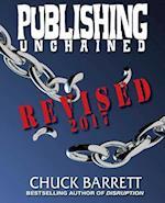Publishing Unchained