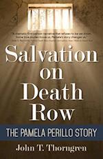 Salvation on Death Row