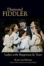 Diamond Fiddler