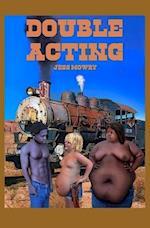 Double Acting