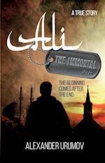 Ali the Immortal