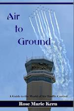 Air to Ground