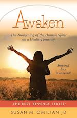 Awaken (Best Revenge)