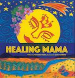 Healing Mama
