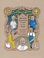 A Muslim Family's Chair for the Pope