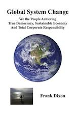 Global System Change