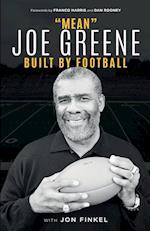Mean Joe Greene (Built by Football, nr. 1)