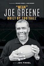 Mean Joe Greene