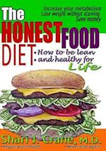 The Honest Food Diet