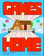 Games at Home