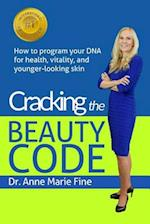 Cracking the Beauty Code