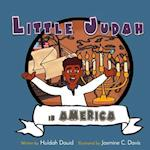 Little Judah in America