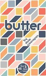 Butter (Short Stack)
