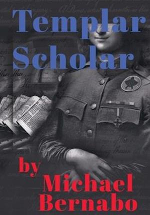 Templar Scholar