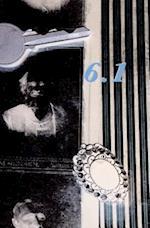 Vettiua Valens, Anthology, Book 6.1