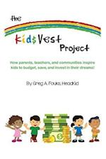 Kid$Vest Project