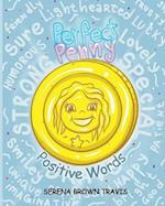 Perfect Penny - Positive Words (Perfect Penny, nr. 1)