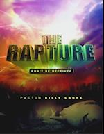 Rapture: Don't Be Deceived
