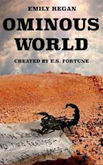 Ominous World af Emily Regan