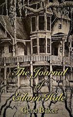 The Journal of Edwin Hale